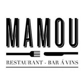 Mamou restaurant bar à vin, Paris 9e